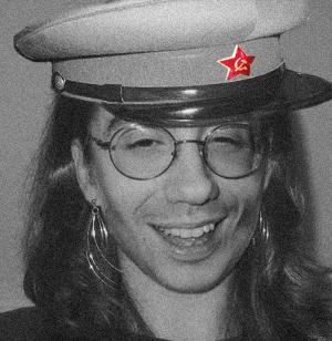 thibault_communiste.jpg