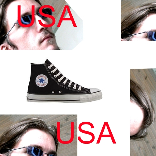felix_converse.jpg
