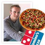 simon-pizza.jpg