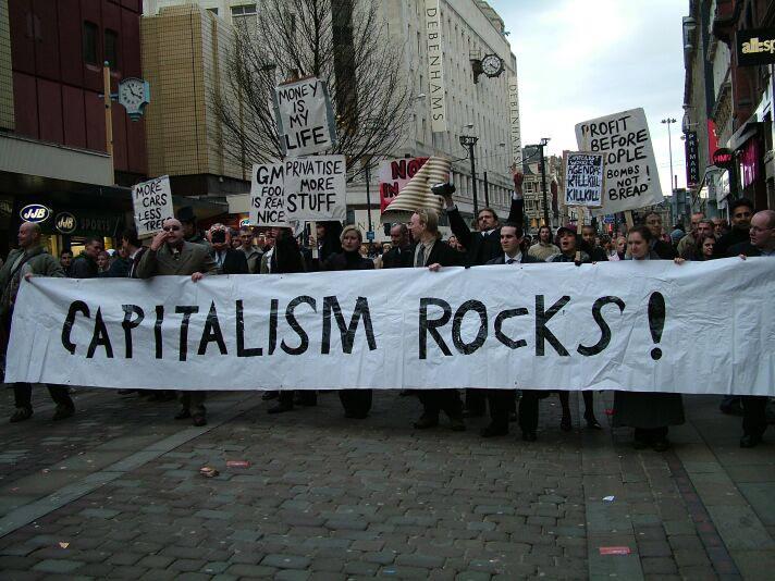 362626_capitalismrocks.jpg