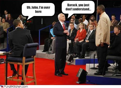 political-pictures-barack-obama-john-mccain-understand-over-here.jpg
