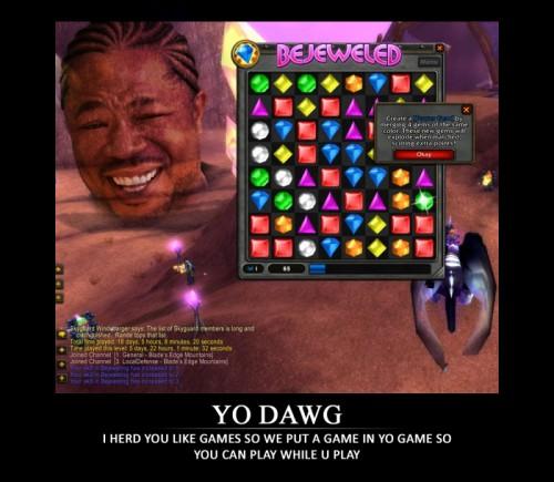 gameinagame-500x435.jpg