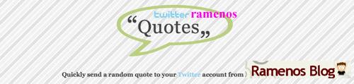 twitter-ramenos-quotes.jpg