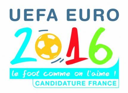 la-fff-a-devoile-le-logo-de-la-candidature-francaise-a-l-eur.jpg
